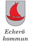 Eckerö kommunkansli