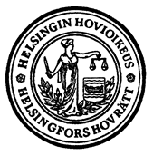 Helsingin hovioikeus