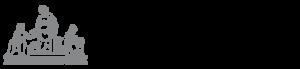 KANSALLISARKISTO