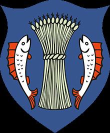 Lumparlands kommun