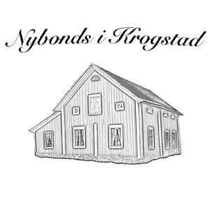 Nybonds i Krogstad