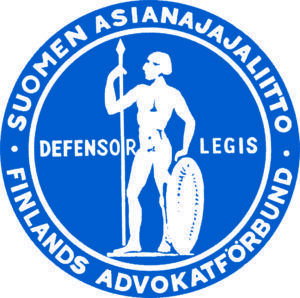 AL_logo_suomi_ruotsi_PMS