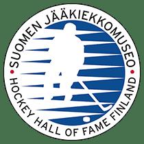Suomen Jääkiekkomuseo