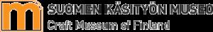 Suomen käsityön museo