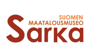 Suomen maatalousmuseosäätiö sr