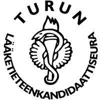 Turun Lääketieteenkandidaattiseura ry